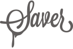 Logo Saver Studio